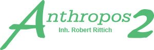 Anthropos Physiotherapie